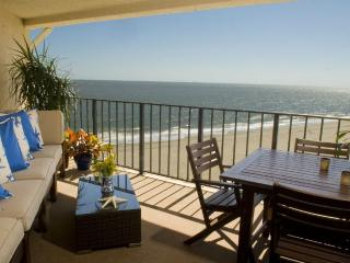 512 Seascape, Isle of Palms