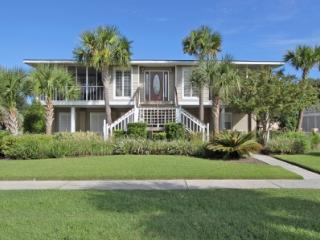 3801 Palm Blvd., Isle of Palms