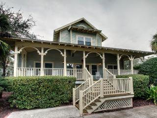 74 Grand Pavilion, Isle of Palms