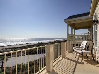 64 Grand Pavilion, Isle of Palms
