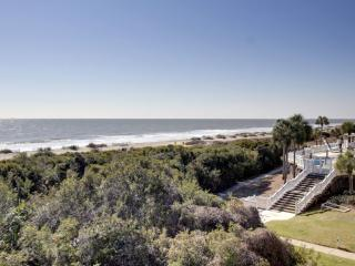 58 Grand Pavilion, Isle of Palms