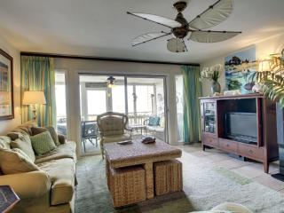 2 Beach Club Villa, Isle of Palms
