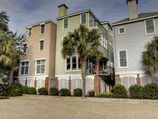 101 Grand Pavilion, Isle of Palms