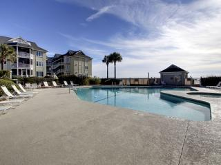 103 H Tidewater, Isle of Palms