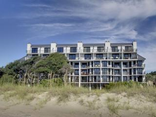 321 D Shipwatch, Isle of Palms
