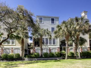 136 Grand Pavilion, Isle of Palms