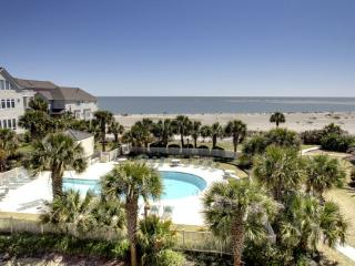 308 Summerhouse, Isle of Palms