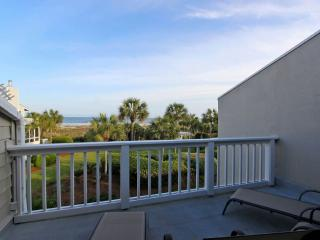 48 Beach Club Villa, Isle of Palms