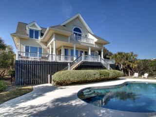 206 Charleston Boulevard, Isle of Palms