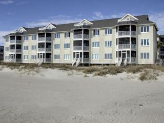 304 B Port O Call, Isle of Palms