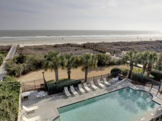 1140 Ocean Boulevard 308, Isle of Palms