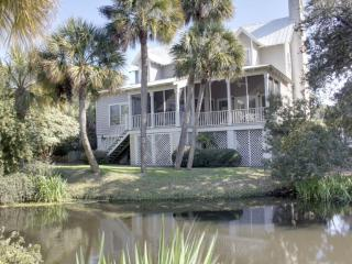 85 Grand Pavilion, Isle of Palms
