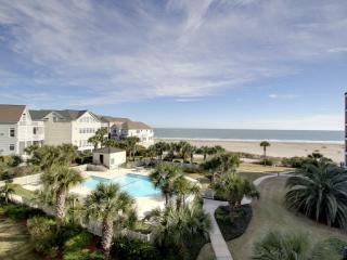 307 Summerhouse, Isle of Palms
