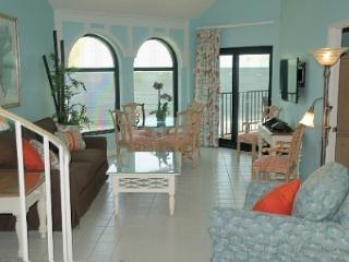 518 Seascape, Isle of Palms