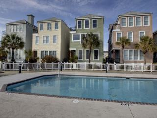 109 Grand Pavilion, Isle of Palms