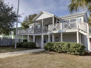 717 Carolina Boulevard, Isle of Palms