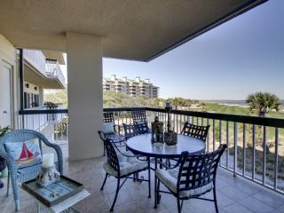 1106 Ocean Club, Isle of Palms