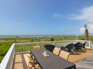 10 Surf Lane, Isle of Palms