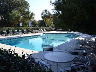 Fairway Dunes Pool
