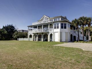 1705 West Atlantic Avenue, Sullivan's Island