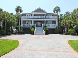 114 Ocean Boulevard, Isle of Palms