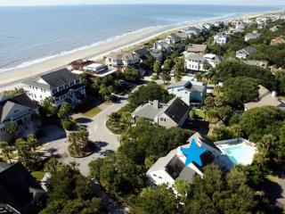 12 Dunecrest Lane, Isle of Palms