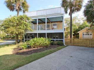 6 33rd Avenue, Isle of Palms