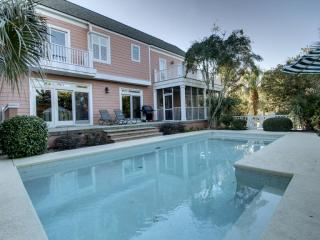 24 Commons Court, Isle of Palms