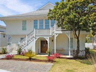 209 Carolina Boulevard, Isle of Palms