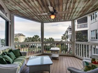 201 H Tidewater, Isle of Palms