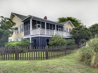 2202 Atlantic Avenue, Sullivan's Island