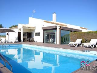 Quinta dos Loendros V4 Moradia de alta qualidade com piscina privada
