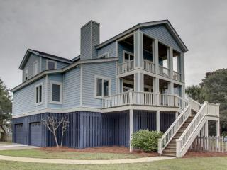 10 45th Avenue, Isle of Palms