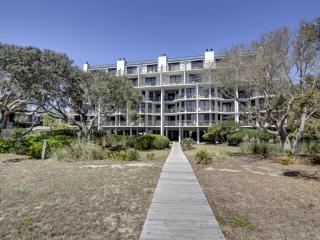 401 A Shipwatch, Isle of Palms