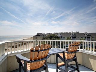 304 E Port O Call, Isle of Palms
