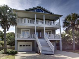 7 41st Avenue, Isle of Palms