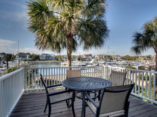 29 Yacht Harbor Court