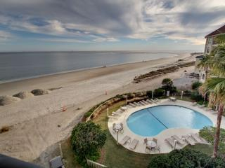 414 Seascape, Isle of Palms