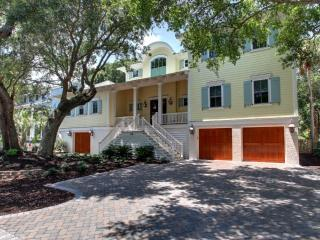 24 Sand Dollar Drive, Isle of Palms