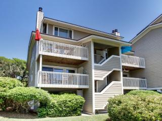 4 B Seagrove, Isle of Palms