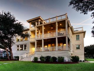 6 32nd Avenue, Isle of Palms