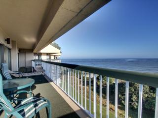 4501 Ocean Club, Isle of Palms