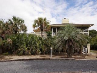 4103 Palm Boulevard, Isle of Palms
