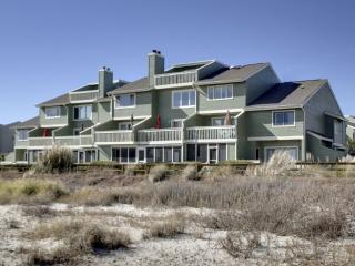 11E Mariners Walk, Isle of Palms
