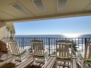 515 Seascape, Isle of Palms