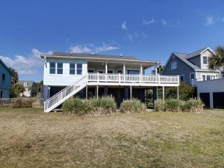 2110 Palm Boulevard, Isle of Palms