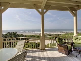 63 Grand Pavilion, Isle of Palms