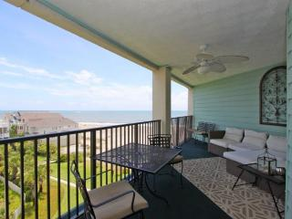 504 Summerhouse, Isle of Palms