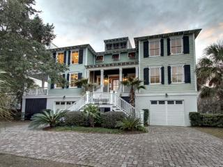9 31st Avenue, Isle of Palms