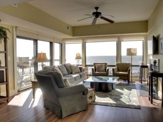 1102 Ocean Club, Isle of Palms